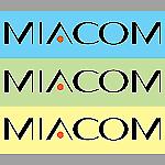Miacom Inc