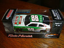 2016 Kevin Harvick #88 Hunt Bros 1/64 Action Nascar Diecast Car-IN STOCK