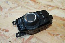 BMW F20 F30 F32 F15 F25 F22 CONTROLLER IDRIVE IDRIVE 6582 9261704 04 UNBENUTZT