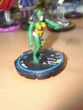 Marvel HeroClix Infinity Challenge Hydra Medic #011 Mini Figure Miniature