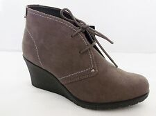 Pavers Mid Heel (1.5-3 in.) Boots for Women