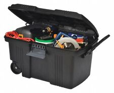 Contico GUK3725 - Rolling Tool Box 22-1/2 Wx37-3/4 Dx20 H