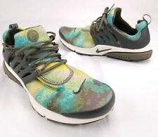 Nike Air Presto GPX Fire Waves 848288-003 Mens Sneakers Shoes Size 12 US (RARE!)