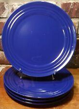 Rachael Ray Stoneware Dinnerware Plates | eBay