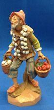 "Fontanini Nathan - 5"" Scale Nativity Village Figure 52598"