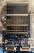 Igt Video Card For Avp 3.0 Ati Radeon E4690