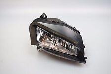 HONDA CBR 1000 RR sc57 phares droit lampe de Head Light 2006-2007