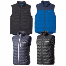 adidas Polyester Winter Coats & Jackets for Men