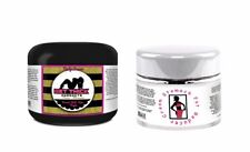 """""""Get Thick"""" Cream ( bigger butt, breast, thighs ) + Stomach Reducer  4oz combo"""