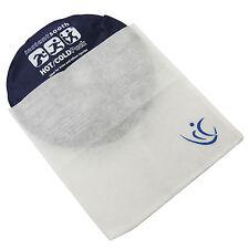 Cms Medical Reutilizable Physio circular paquetes de caliente/frío con puño de la manga protectora