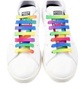 Stella Mccartney Stan Smith Rainbow Adidas
