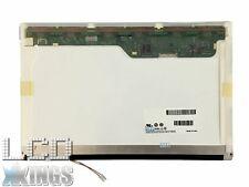 "Apple MacBook A1181 13.3 "" Notebook Display Ersatz"