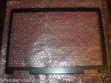 Dell XPS M710 LCD Bezel F8463