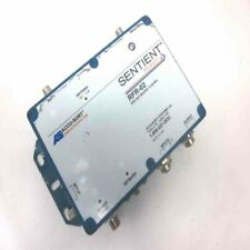 Accu Sort Systems Rfr 02 Sentient Solutions Rfid Iso Reader 1356mhz12vdc