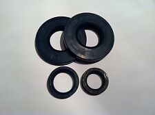 MZ ES 175/1 OIL SEAL SET MZ ES 250/1 ENGINE AND GEARBOX OIL SEALS