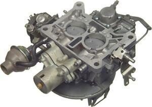 Carburetor Autoline C8180