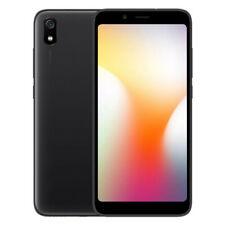 Xiaomi Redmi 7A Smartphone MIUI 10 Snapdragon SDM439 Octa Core WIFI GPS Face ID