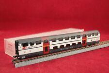 Hobbytrain 25114 SBB IC 2000 Doppelstockwagen A 1.Klasse/Neu/OVP