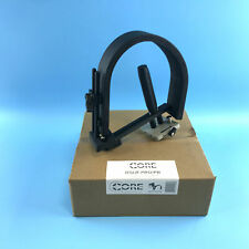 Core SWX DSLR-PRO/PB Camera Shoulder Support #1279