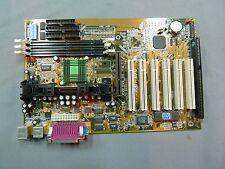 Pentium ABIT BF6 Motherboard