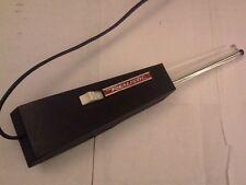 Realistic 231X Tape Head Demagnetizer 8Track Cassette Reel to Reel