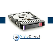"Disque dur SATA- 2To 2Tb 3.5"" HotSwap hot-plug serveur HP ProLiant  ML110 G4"