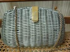 Unbranded Plastic Vintage Bags, Handbags & Cases