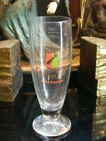 verre  a biere PELFORTH 43 beer glass