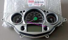 compteur Yamaha 16P-H3510-00 pour Cityliner VP125 Xcity VP 125 de 2008 à 2010