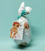 Zapf BABY born® Surprise  Serie 2 Puppen Neu & OVP