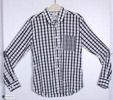 Camisas y polos de hombre GANT 100% algodón talla M