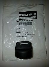 Polaris 5433534 OEM Key Cover Keyswitch Sportsman Scrambler Trail Boss Magnum