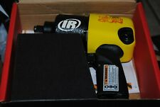 New Listingimpact Wrench 12 Drive Thunder Gun Street Legal New Same Day Shipping