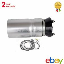 New Front Air Suspension Spring RNB501610 For Land Range Rover Sport 2006-2009