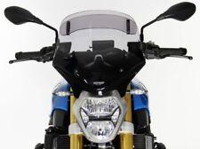 MRA variotouringscreen gris bmw r 1200 R F. soporte windsh. sport 15-disco
