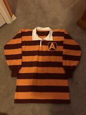 Annandale 'Dales' Replica Rugby League Jersey Not Vintage Nswrl Nrl Arl
