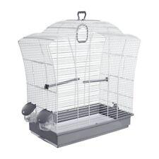 Cage Pour Oiseaux Canaries, Perruches et les tourtereaux Voltrega 621