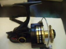 PENN 4500SS SPINNING REEL MADE IN USA GOOD CONDITION