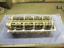 Ford Ranger / Mazda BT50 2.5 TDCI 2006-2011 Brand New Complete Cylinder Head