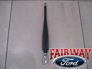 99 thru 07 Super Duty OEM Genuine Ford Manual Trans Gear Shift Lever ZF 6-Speed