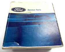1970-71-72 FORD TRUCK F350 500 750 OIL PRESSURE GUAGE NEW OLD STOCK D0HZ-9273-C