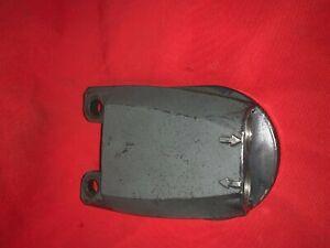 3854662 OMC King Cobra Oil Filter Adapter 913800