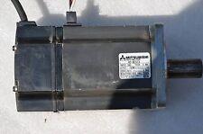 MITSUBISHI HC-KFS73 AC Servo Motor used and good