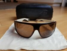 "CHROME HEARTS ""HARD JAMES"" SUNGLASSES - VERY RARE - TORTOISE SHELL - £700 RRP"
