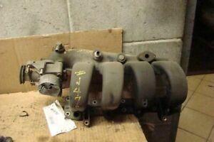 Intake Manifold 2.0L Fits 96-00 BREEZE 37032
