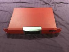 Watchguard Firebox 1000 Vpn Firewall F3064H
