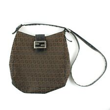 wholesale dealer ff8c0 d90cd baguette fendi bag in vendita | eBay