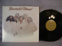 Grateful Dead, Go To Heaven, Friday Music Records FRM 9508, 2013 Limited Edition