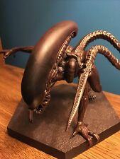 Eaglemoss Custom Alien Xenomorph Dog, Runner, Ox Mega Scale Statue