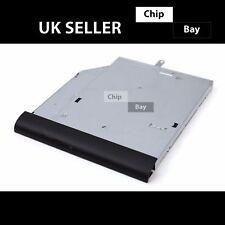 Genuino Dell Inspiron P66F 5565 Óptico Súper Multi CD/DVD-RW disco Drive 09M9FK